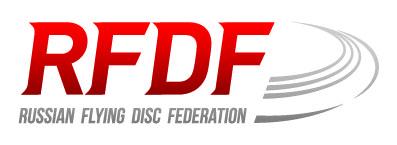 Федерация флаинг-диска России
