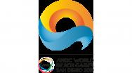 Первые Всемирные Пляжные Игры 2019