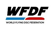 Грант от ВФЛД – прием заявок от претендентов